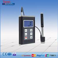 HM-6580 Steel Leed Hardness Tester