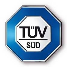 North America cTUVus Testing for LED Lighting/Driver/Supply/ITE/AV device