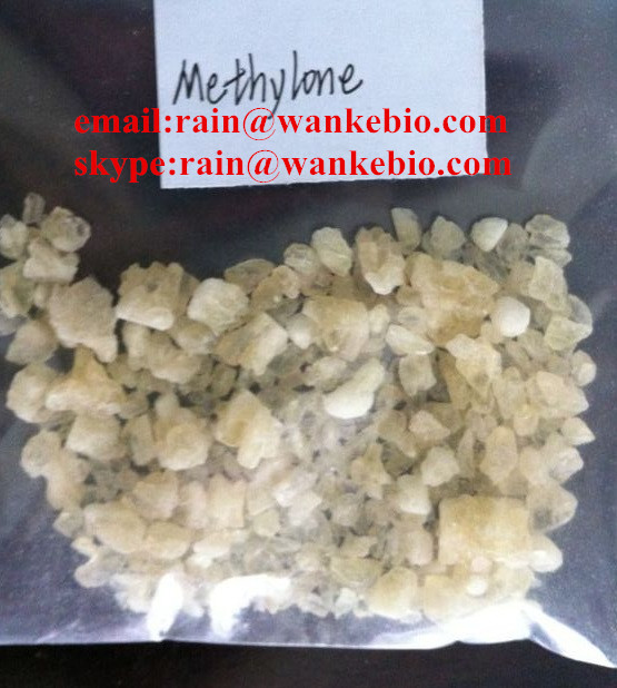 methylone skype:rain(at)wankebio.com bk-edbp maf fuf alprazolam etizolam bmk
