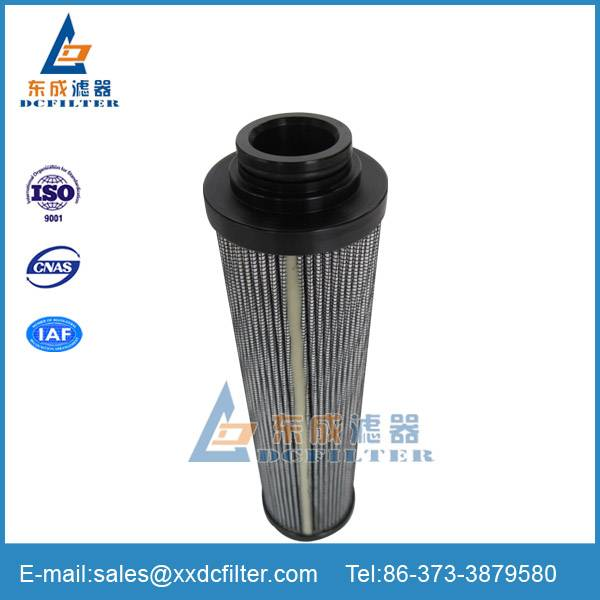 interchange parker oil filter 933136Q with high quality