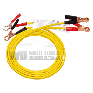 12GA battery cable