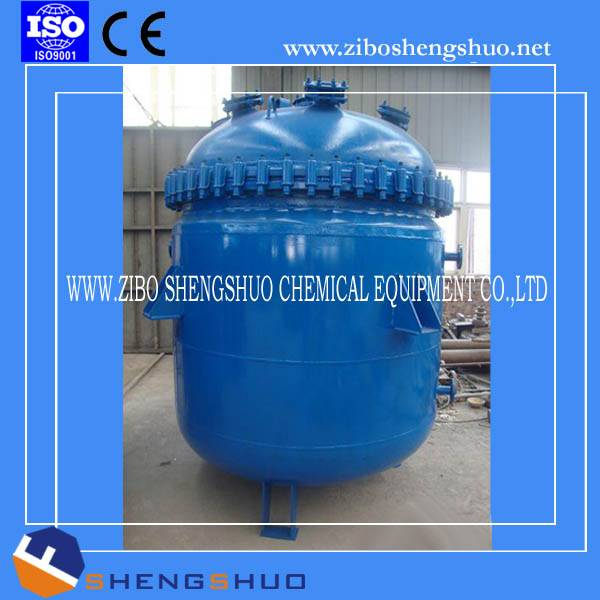 International essential oil distiller equipment used for chemical industry