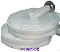 1''-4'' pvc fire protection hose