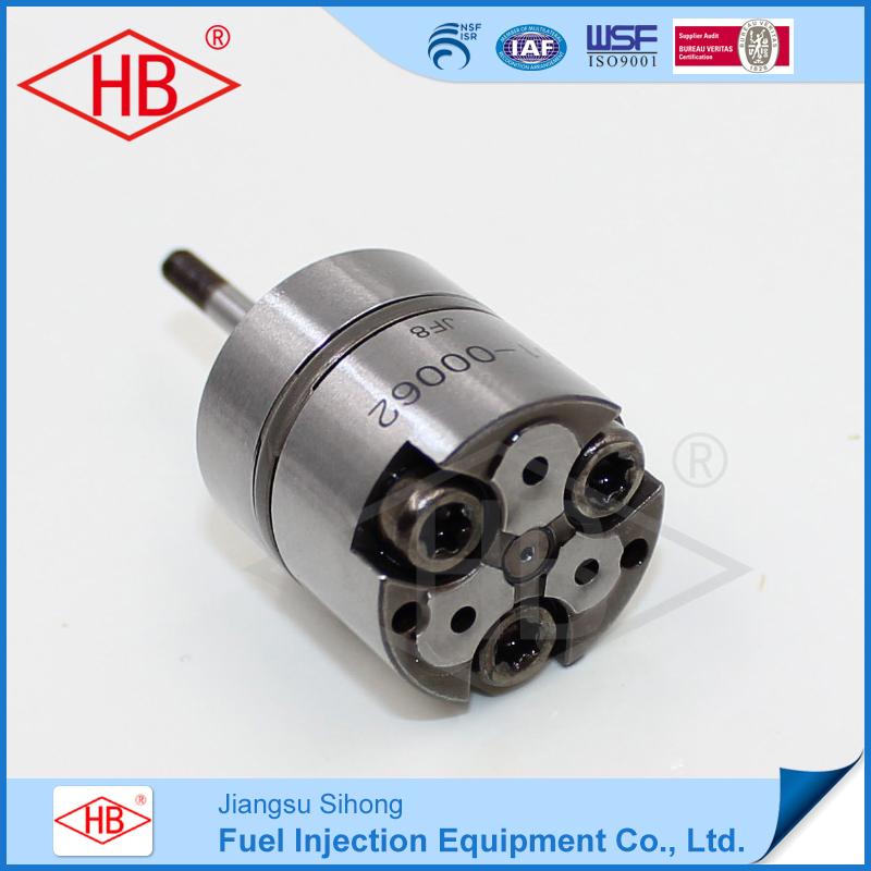 common rail control valve 32F61-00062 for CATERPILLAR 320D excavator