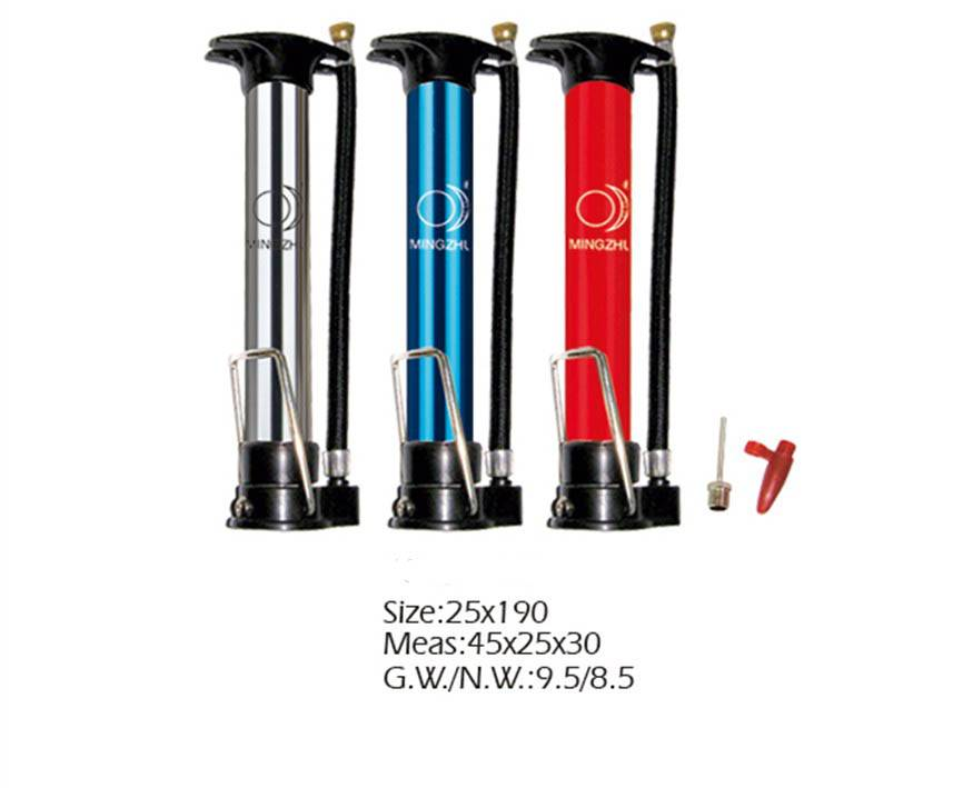 popular mini bicycle pump for sale  bicycle parts