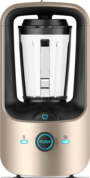 OZEN Vacuum Blender / Vidia Vacuum Blender /Kuvings vacuum blender Factory BL-2016