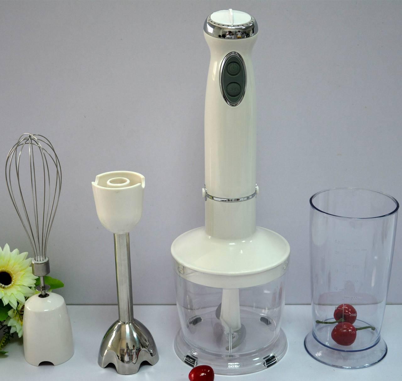 hand blender hand mixer china shenzhen factory direct