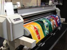 Cheap Sale New Mutoh ValueJet 2638 - 104 inch Large Eco-Solvent Printer
