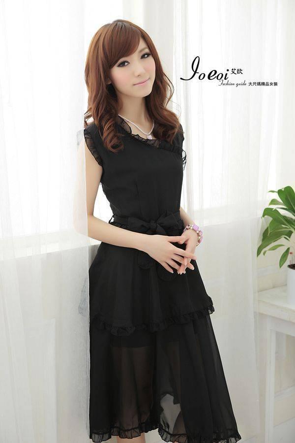 asian fashion wholesale korean clothing wholesale japanese fashion wholesale