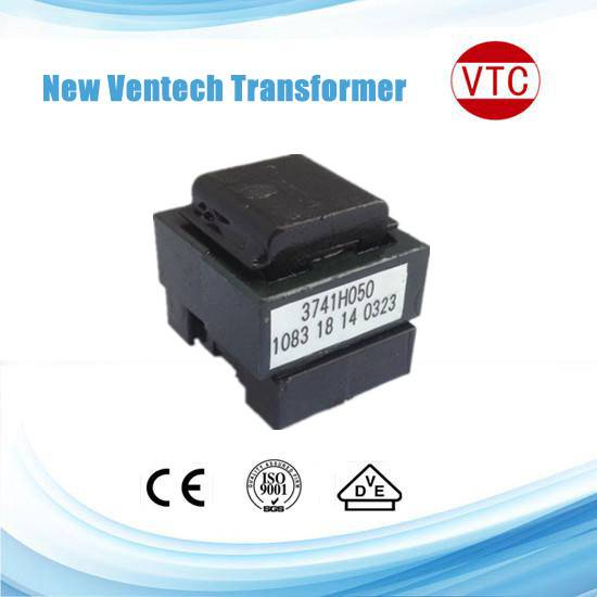 VTC EE25 High FrequencyTransformer with good price