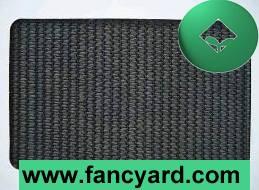 Shadow Net, Protect Fence Net, Round Thread Net, PE Shading Net, Plastic Netting, Plastic Net, HDPE