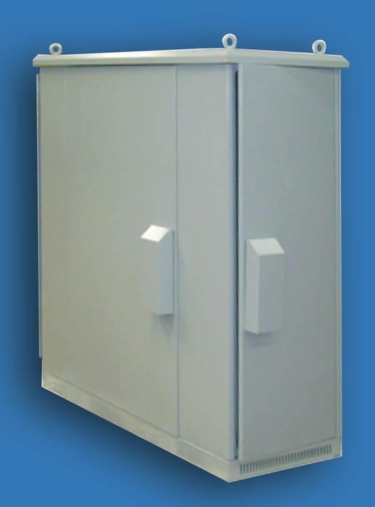 YF-CSC Outdoor Cabinet