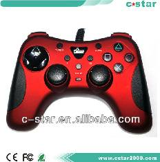 New Design For PC USB Game controller