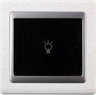 1N Smart Switch