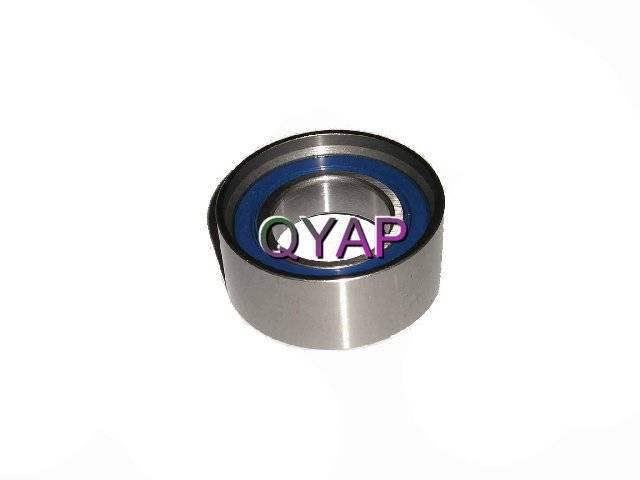 QY-1105 OE0129201B Belt Tensioner Bearing