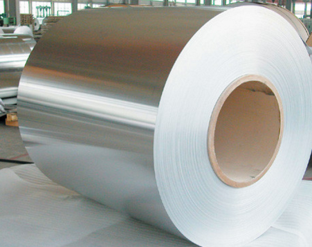 GI steel suppliers in China sgcc steel