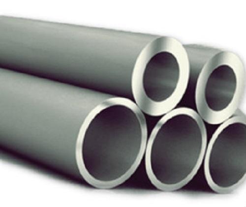 Boiler Tube/Pipe