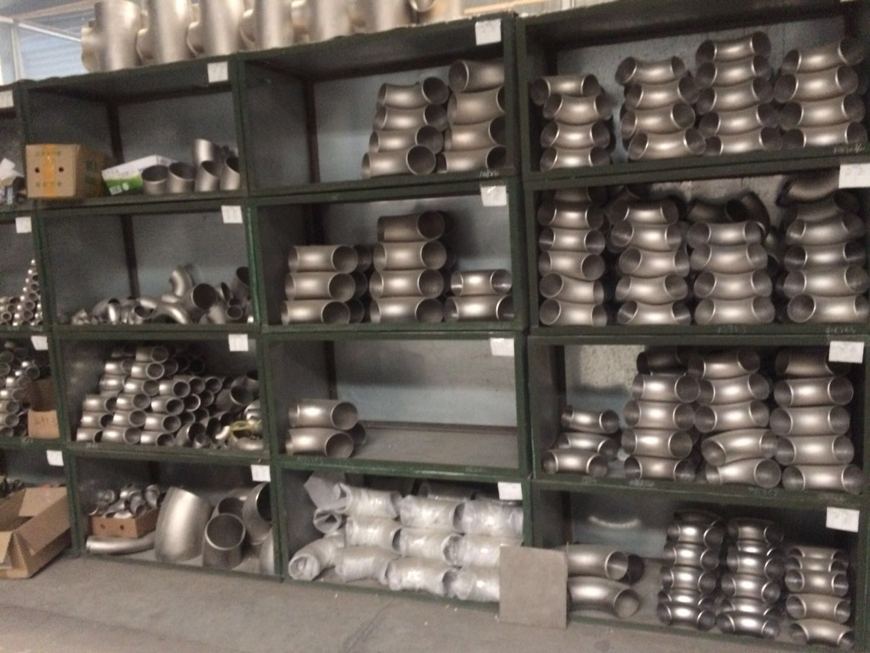 Titanium Flanges,Reducers,Tees,Cross,Stub ends,Caps,pump and valve