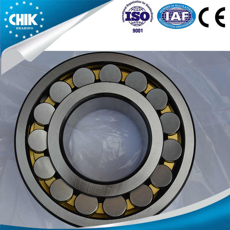 Factory high quality auto spherical roller bearing for import