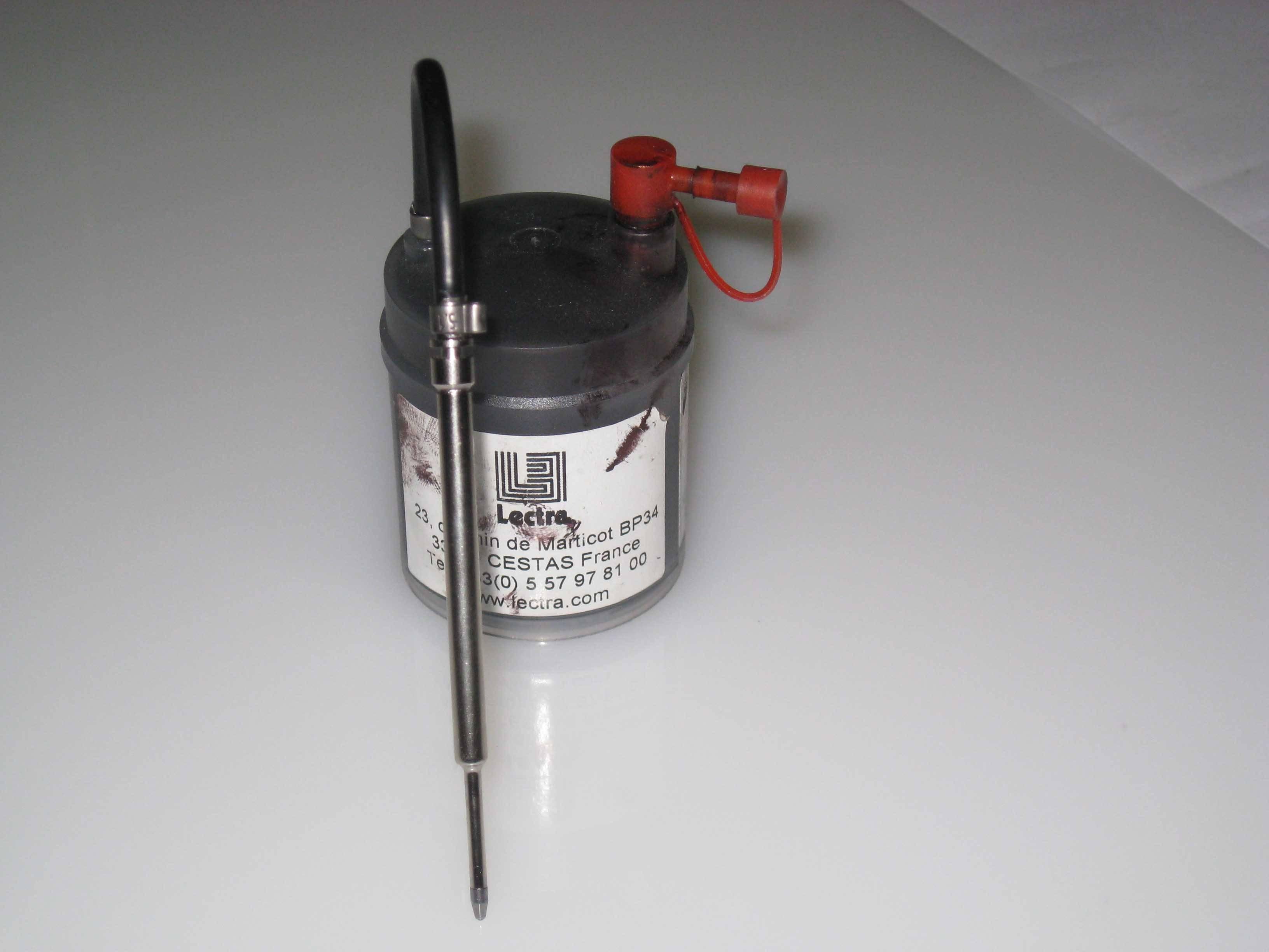 plotter pen for FLYPEN plotter cutting machine(commonly used)