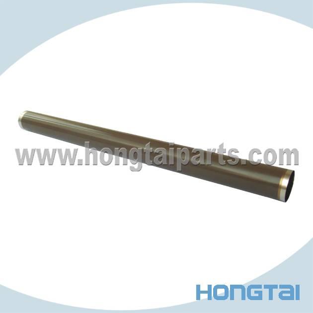 Fuser film sleeve HP P1505 P1522 M1120