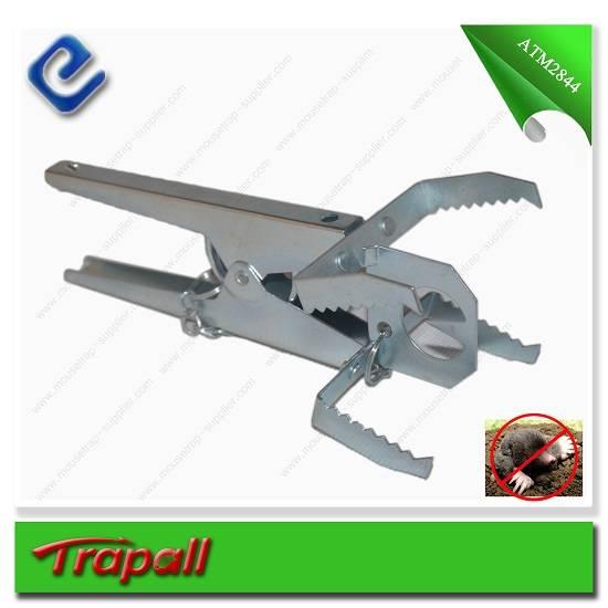 Scissor Claw Mole Trap ATM2844