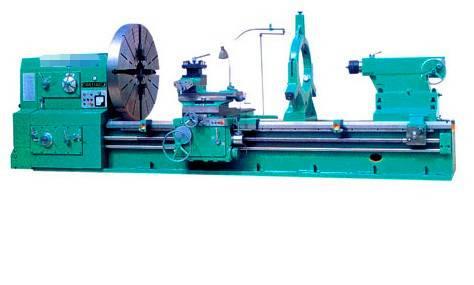 CW61180/CW61120/CW61220 heavy duty universal lathe