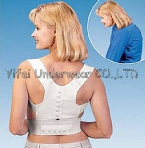 Magnetic Shoulder Women's/Mens's Shaper