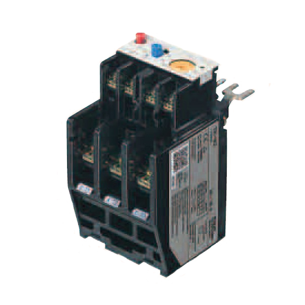 Fuji Time Delay, Miniature Power, Control, Flicker, Earth Leakage Protective, Signal Relays