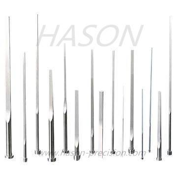 High Precision Mold Flat Ejector PIN
