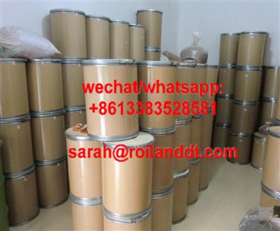 factory Cesium carbonate CAS 534-17-8