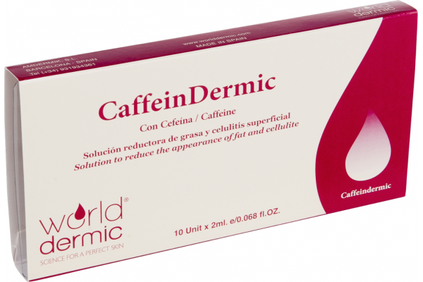 CARNITIDERMIC L-CARNITINE, BCN ADIPO ANTI-CELLULITE COCKTAIL, RAFERIA DIET, BODY SLIMMING SOLUTIONS