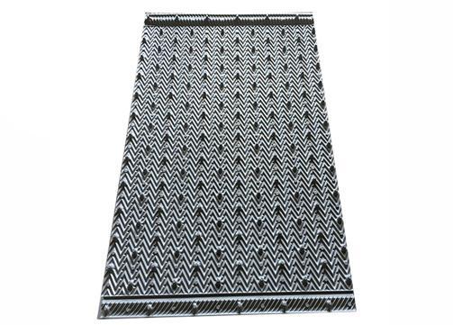 Cross Flow Cooling Tower Filler-CF1300-SP