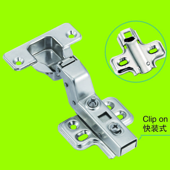 high-end inset hardware stainless steel hinges
