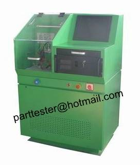 Common Rail Test Bench CRS3000A