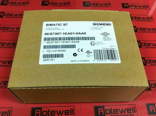 SIEMENS Automation-- s7-300 s7-400 Industrial automation
