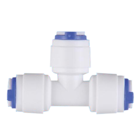 Household water purifier accessories,water filter system spare parts,Ro quick fittings