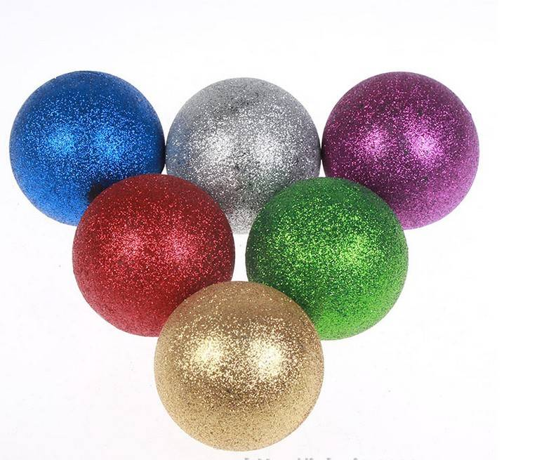 decoration christmas balls decorative rattan balls grape christmas hanging decoration colours