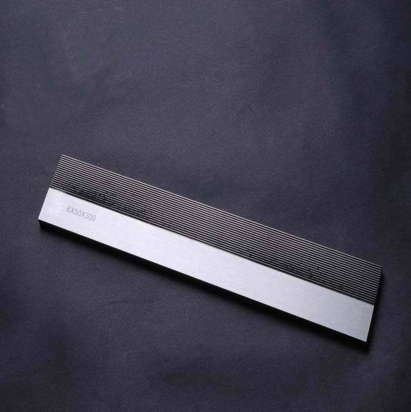 wood tool power alloy steel Planer Blade