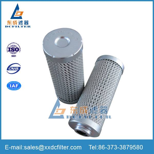 2015 hot sale hydac filter products 0030d003bn4hc