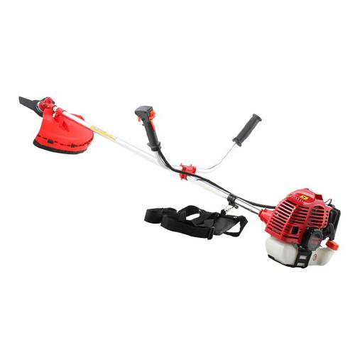 Grass Cutter DS-BC415 with Metal Blade