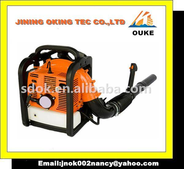 concrete grinding and vacuum cleaner,Factory direct supply computer cleaning air blower