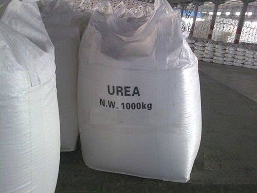 High Quality Urea 46 available