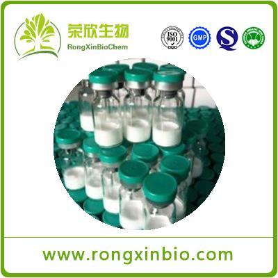 GHRP-6 5mg CAS:136054-22-3 peptides whatsapp+86-13359210945