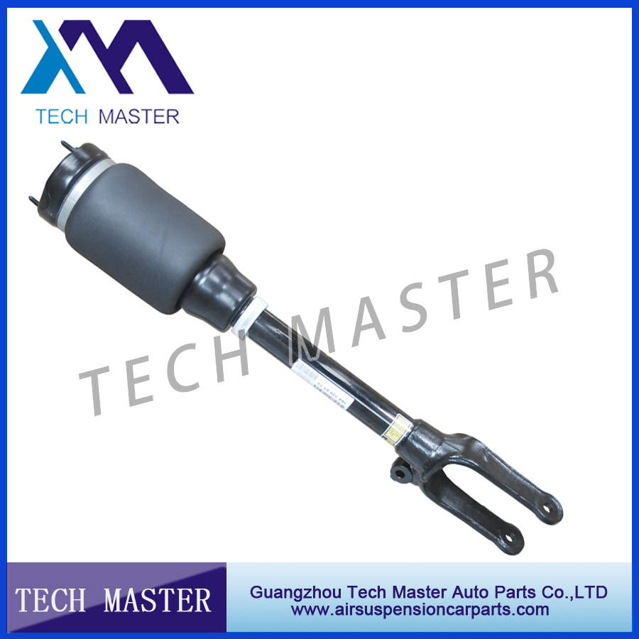 1643206113 Air Suspension Shock Absorber With High Quality For Mercedes W164/GL450 Front
