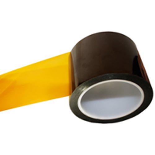 1 Mil Kapton Tape 76mm x 33m