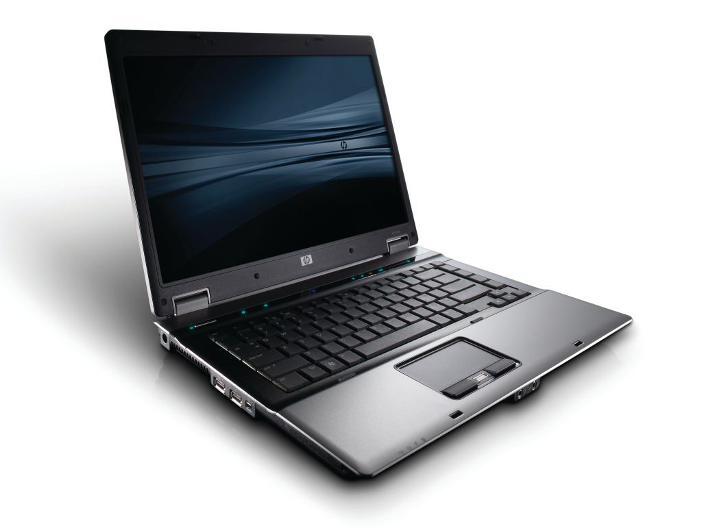 325x HP 6510b/nc6320/6730b - C2D laptops