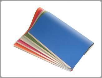 High Speed Compressible Printing Blanket
