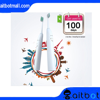 wholesale Electric toothbrush, electrical toothbrush, electric sonic toothbrush