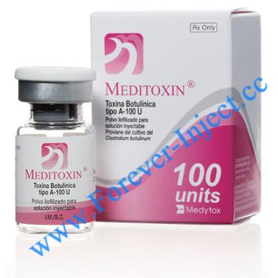Meditoxin online shopping
